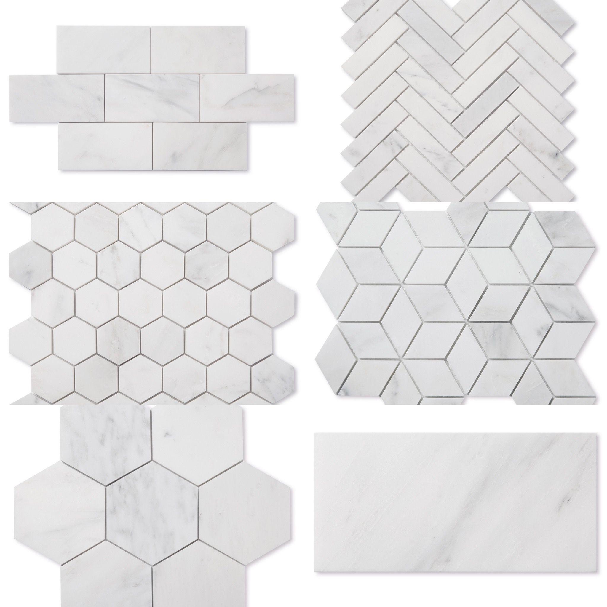 Riad Tile Marble Tile Compras Cosas