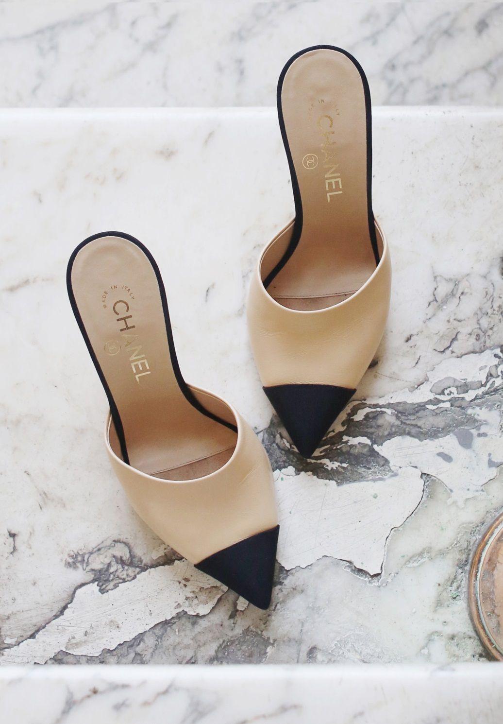 The Best Affordable Designer Shoe Dupes