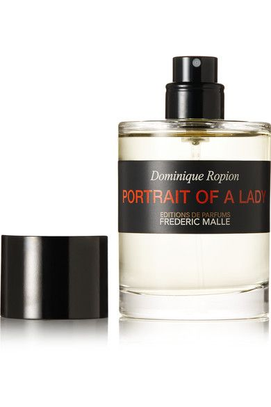 c3c2dd4472a8 Frederic Malle - Portrait Of A Lady Eau De Parfum - Turkish Rose    Patchouli