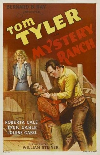 Download Mystery Ranch Full-Movie Free