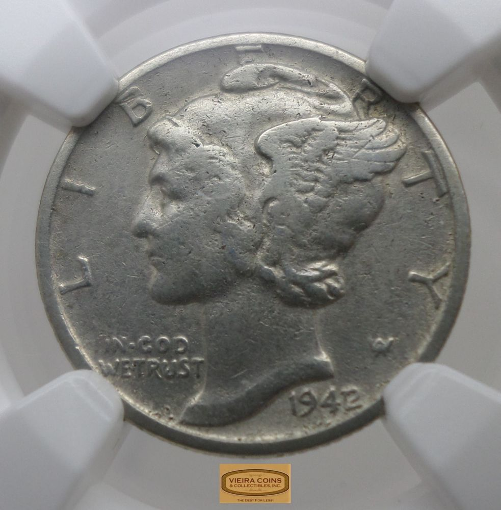 Pin On Certified Coins