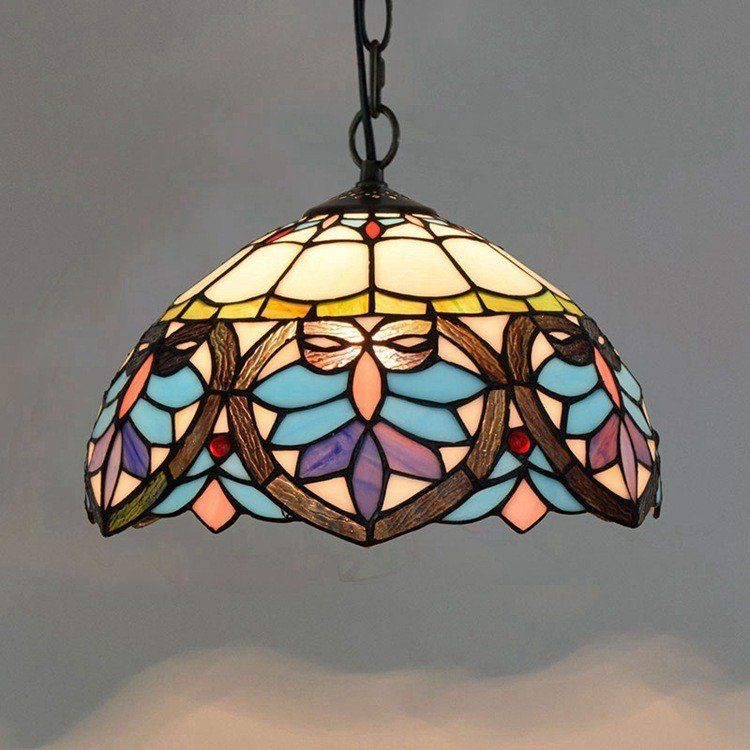 アンティーク風 キッチン ペンダントライト 天井照明 照明 器具