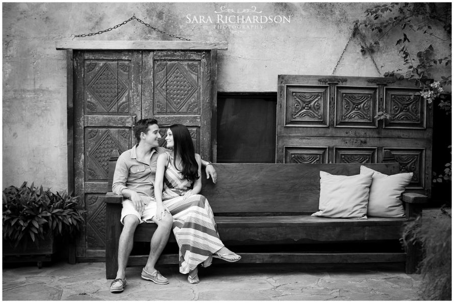 cabo-photographers---sara-richardson-photography-522