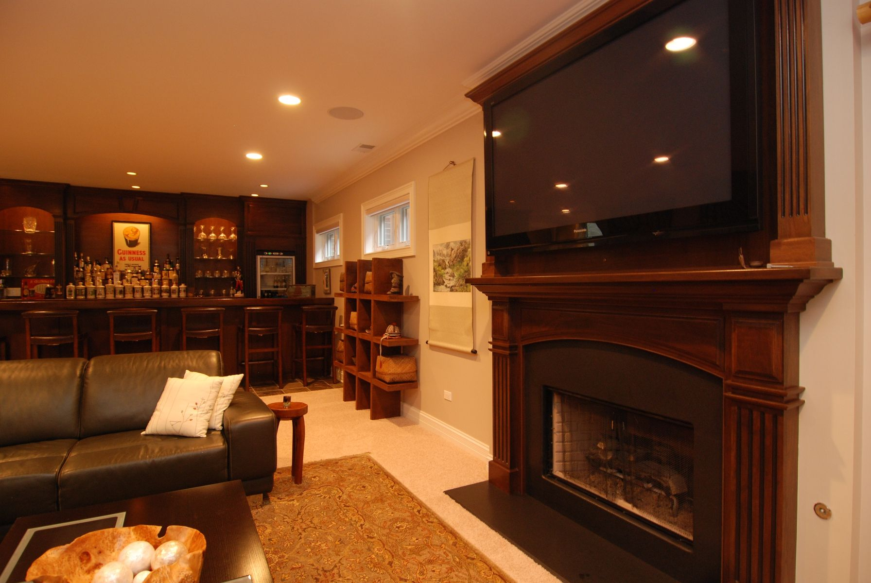 5f445ad7ef189250e2e1a2a8d4d33b7f Top Result 50 Awesome Corner Electric Fireplace Pic 2018 Jdt4