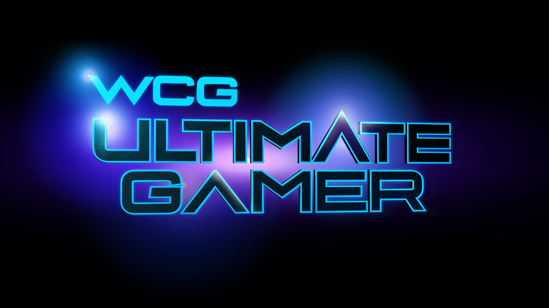 Wcg Ultimate Gamer 2009 2010 Ultimate Games Games Game