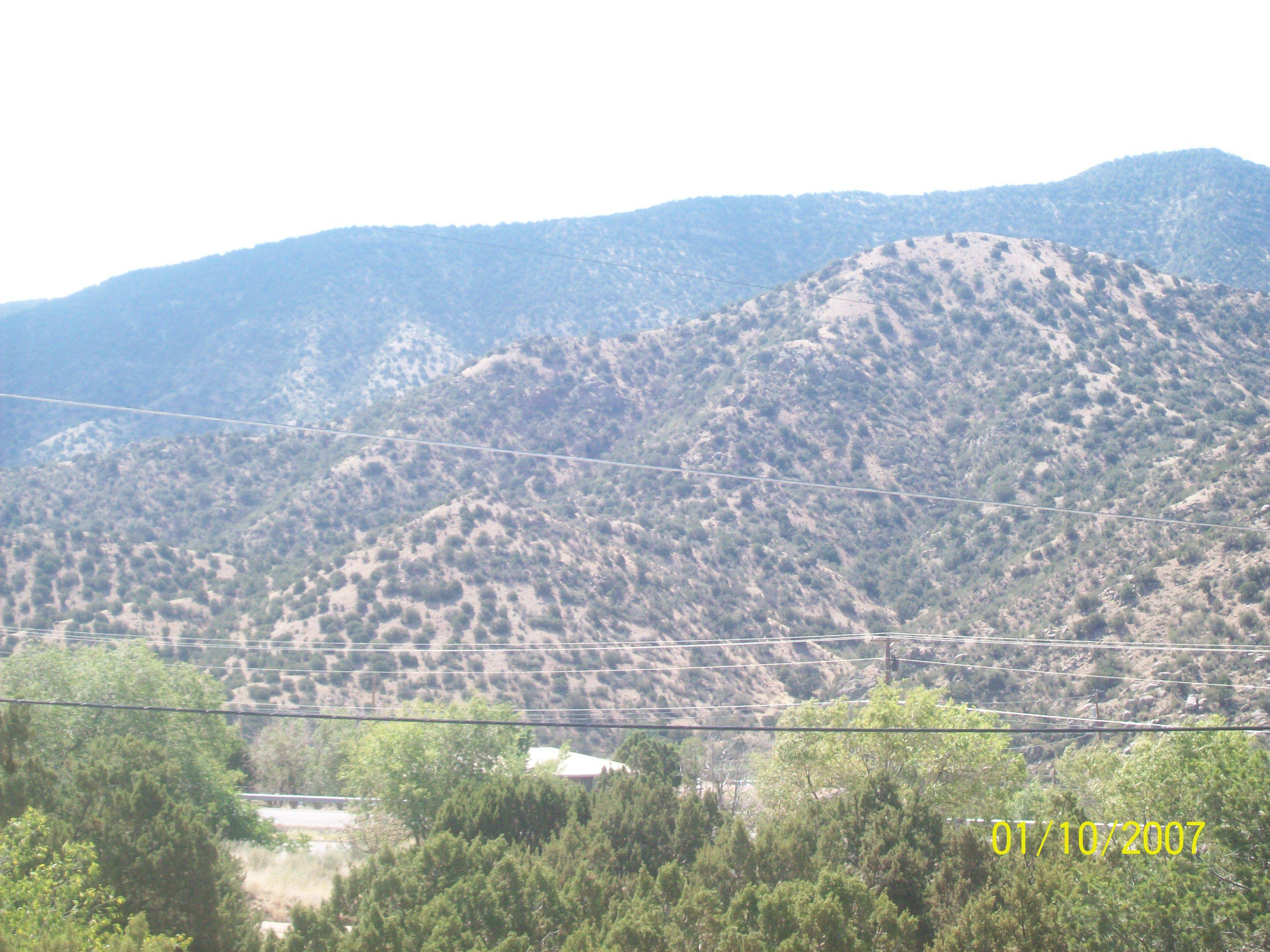 Mountains east of albuquerque new mexico albuquerque