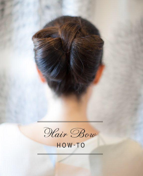 El lazo para el cabello 31 gorgeous wedding hairstyles you can el lazo para el cabello 31 gorgeous wedding hairstyles you can actually do yourself solutioingenieria Images