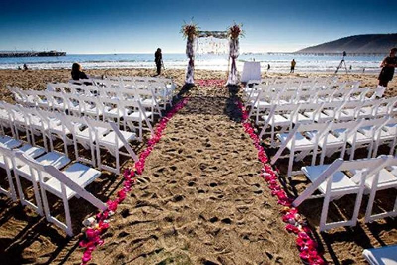 Amazing Avila Beach Wedding Venues Delightful To Be Able My Website This Awesome