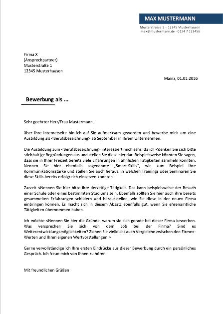 Frisch Din 5008 Bewerbung Vorlage Word Briefprobe Briefformat Briefvorlage Vorlagen Word Gute Bewerbung Lebenslauf