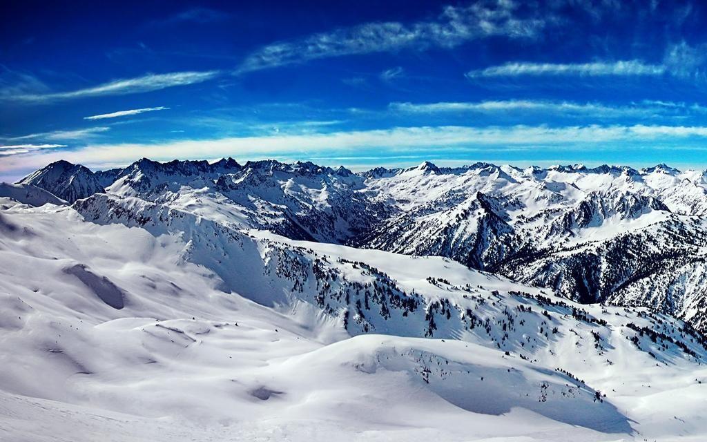Filipe Moura On Twitter Mountain Landscape Photography Free Nature Photos Mountain Landscape