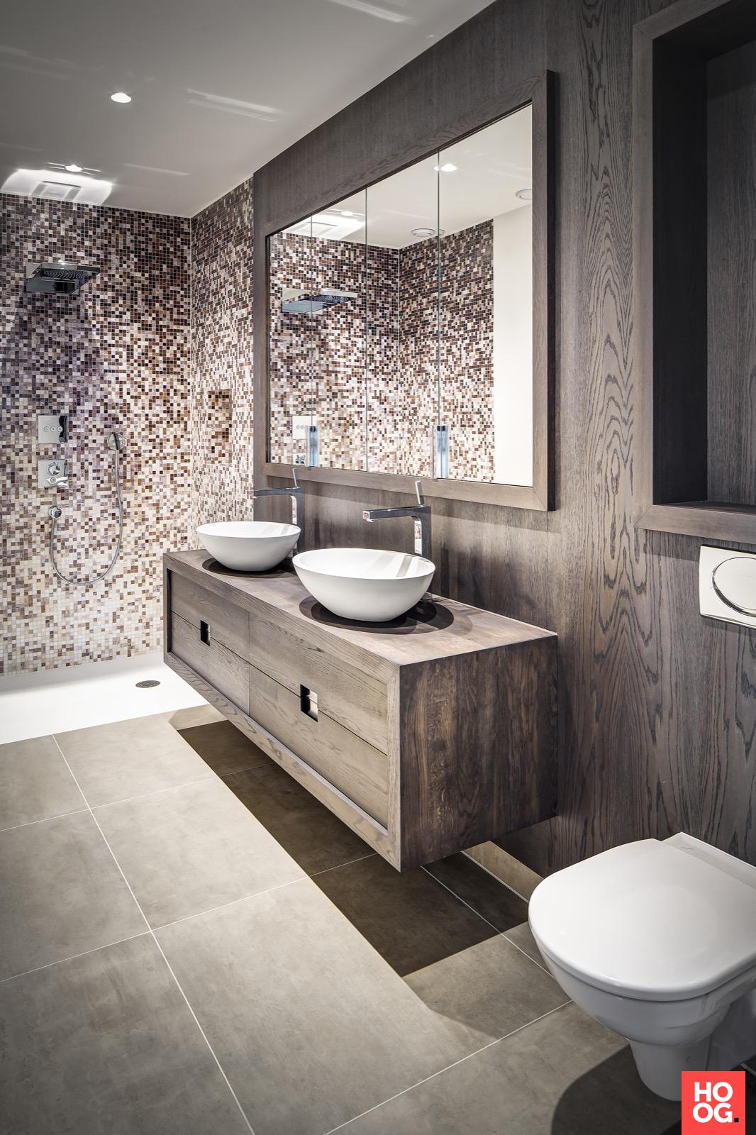Afbeeldingsresultaat voor exclusieve badkamer | badkamer thuishaven ...