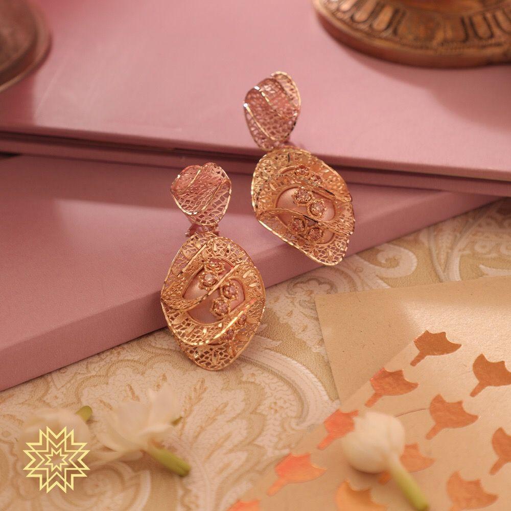 Hallmarkedgold goldjewellery goldset set mjjewellery