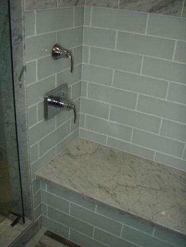 Pin By Gloria Katzman On Bathroom And Closet Ideas Shower Heads Bathroom Redo Shower Seat