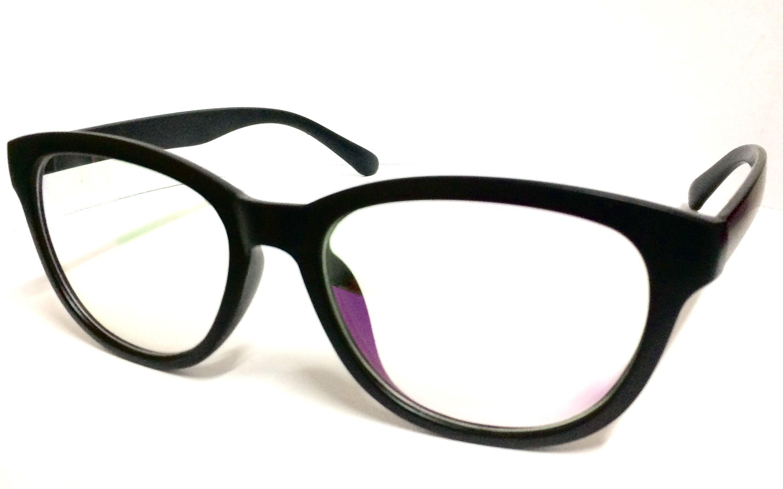 السعر 140 شيكل عدسات مع فلتر 140تصبح بعد الخصم 200 عدسات بدون فلتر 80 تصبح بعد الخصم 160 امكانية الخصم 25 بالمئة مت Cat Eye Glass Glasses Eyes