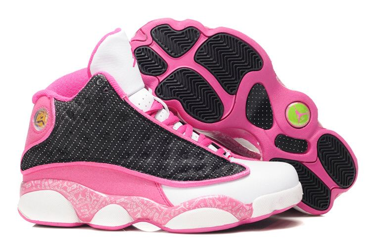 23 jordan shoes for women