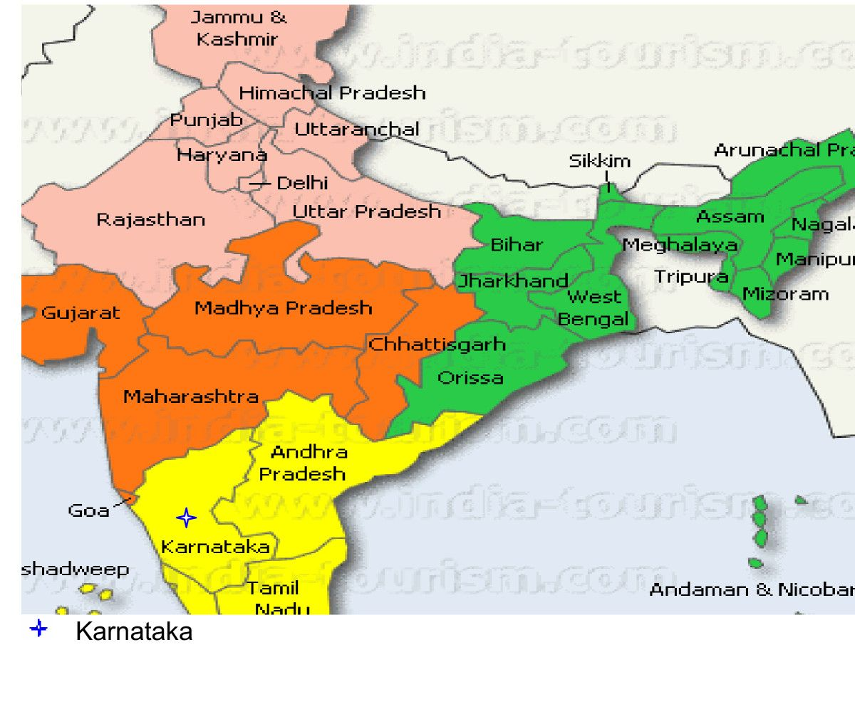 India Map Hd Pdf Download India Map Blank Pdf Download in