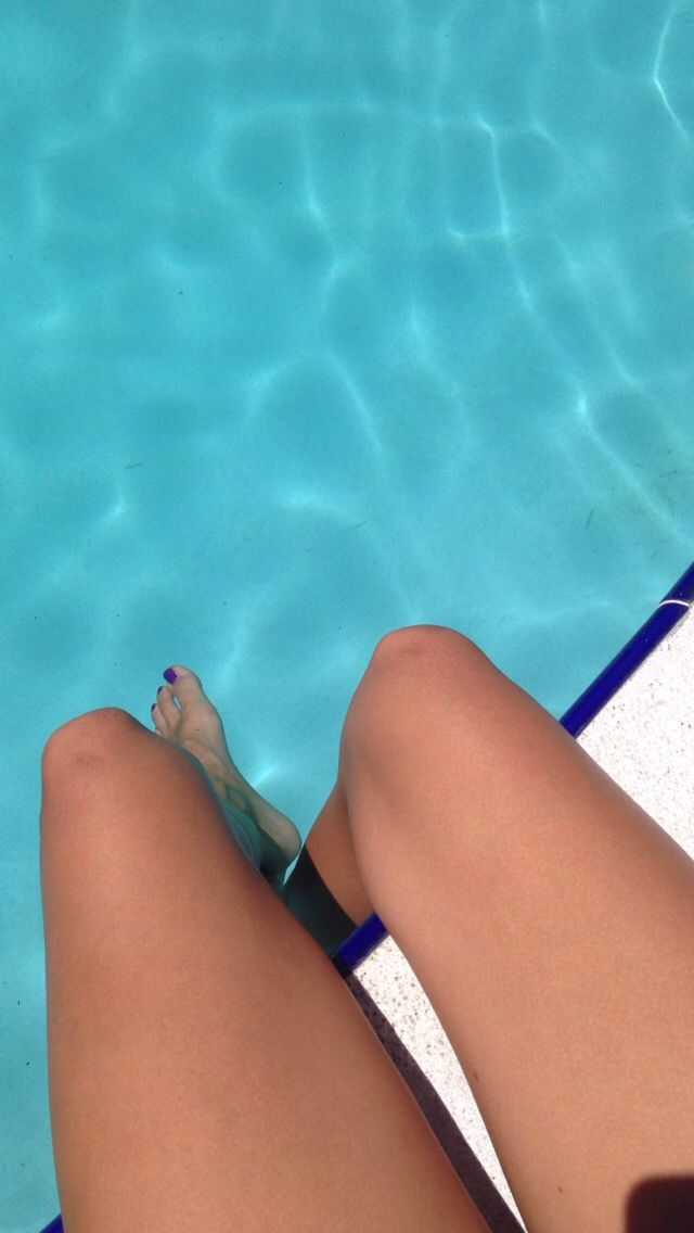 summer pool tumblr. #summer #pool #tumblr Summer Pool Tumblr E