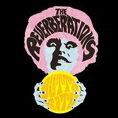 The Reverberations https://records1001.wordpress.com/