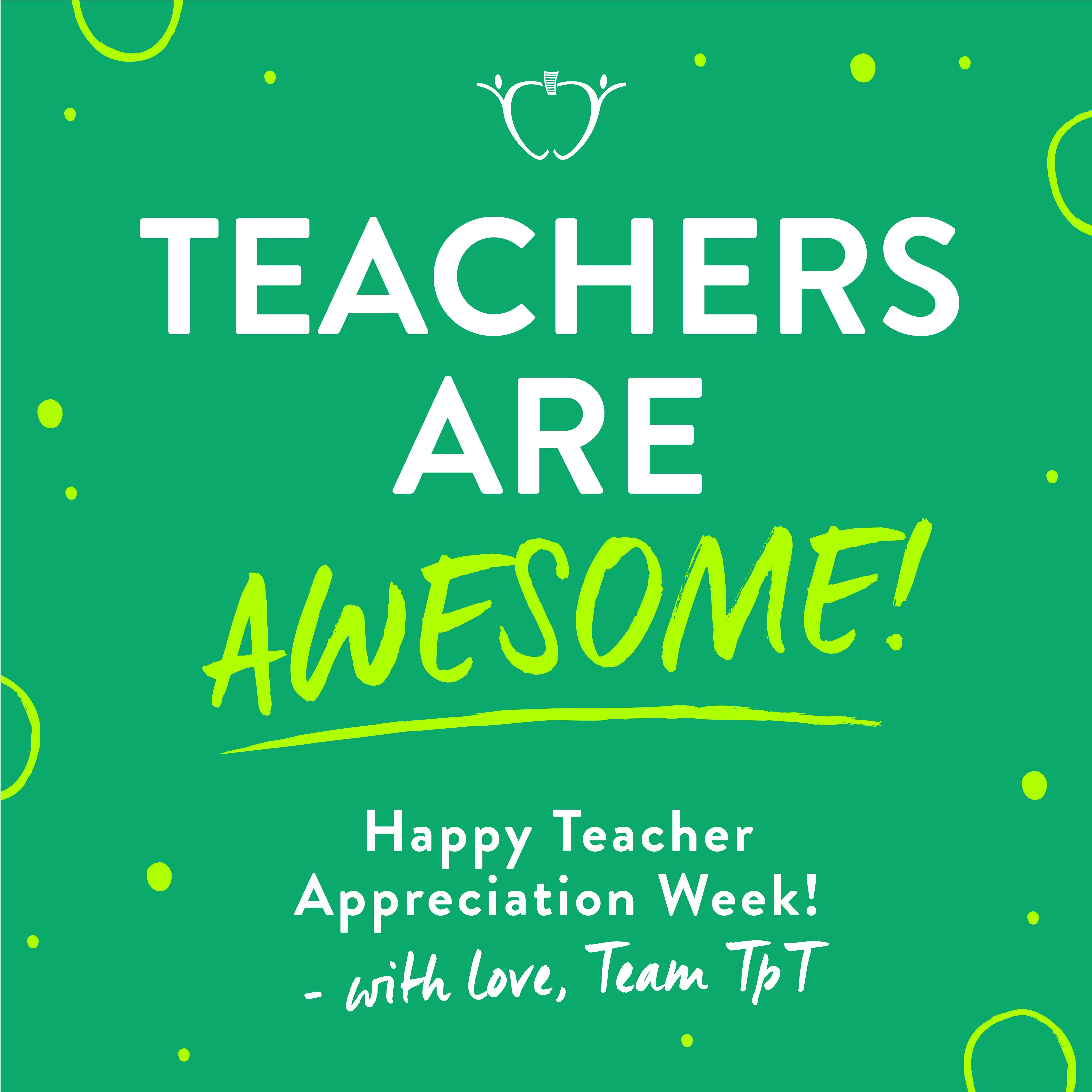 To My Sister San Who Is A Teacher My Dad Who Was A Teacher And Is Teaching Aga Teacher Appreciation Teacher Appreciation Week Teacher Appreciation Week Quotes