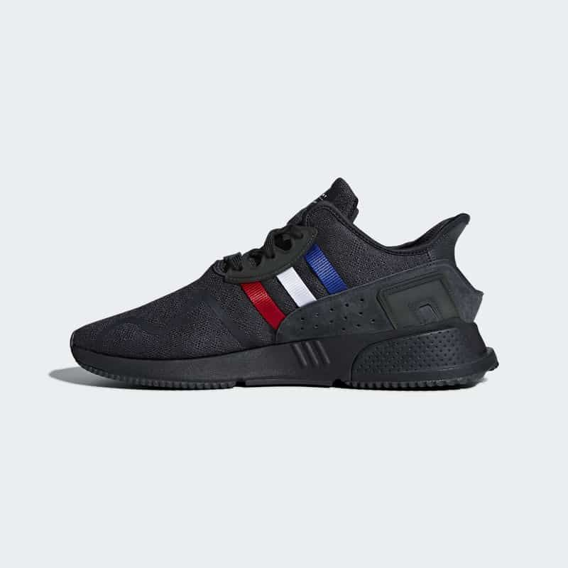 adidas EQT Cushion ADV Tri Color in 2019 | Adidas shoes