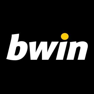 Bonus Code Bwin