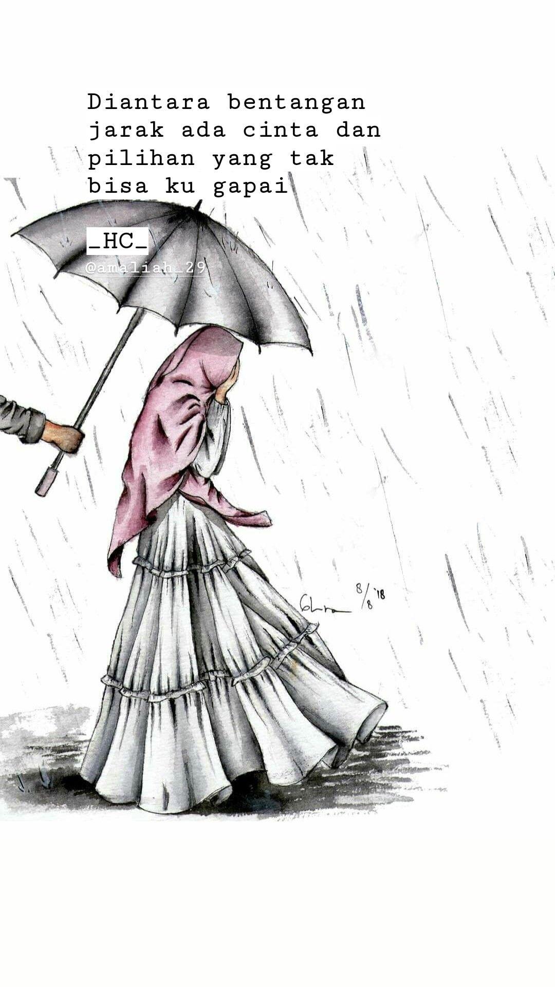 Cinta dan Keikhlasan Animasi, Kartun, Wallpaper ponsel