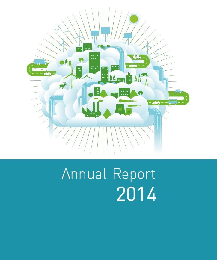 Annual Report  Google   Annualreport    Annual