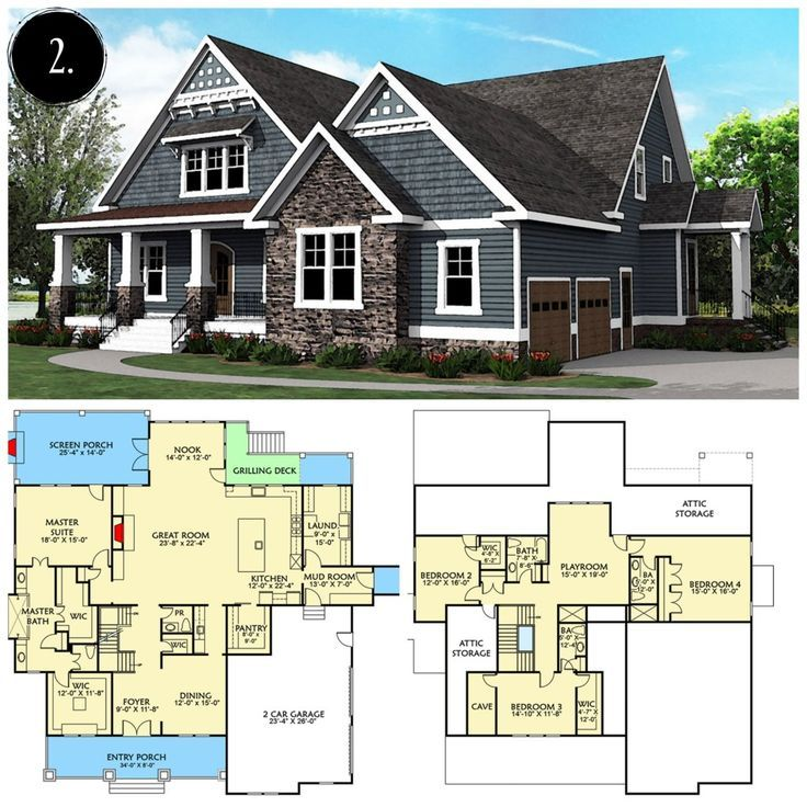 Basic Jogging Pants Farmhouse Floor Plans Modern Farmhouse Floorplan House Plans Farmhouse
