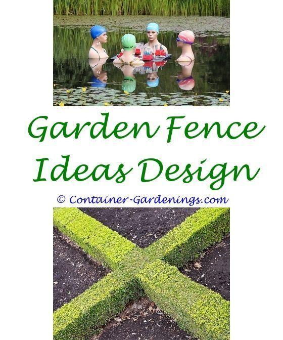 garden sign idea - vintage garden wedding ideas.small garden edging ...