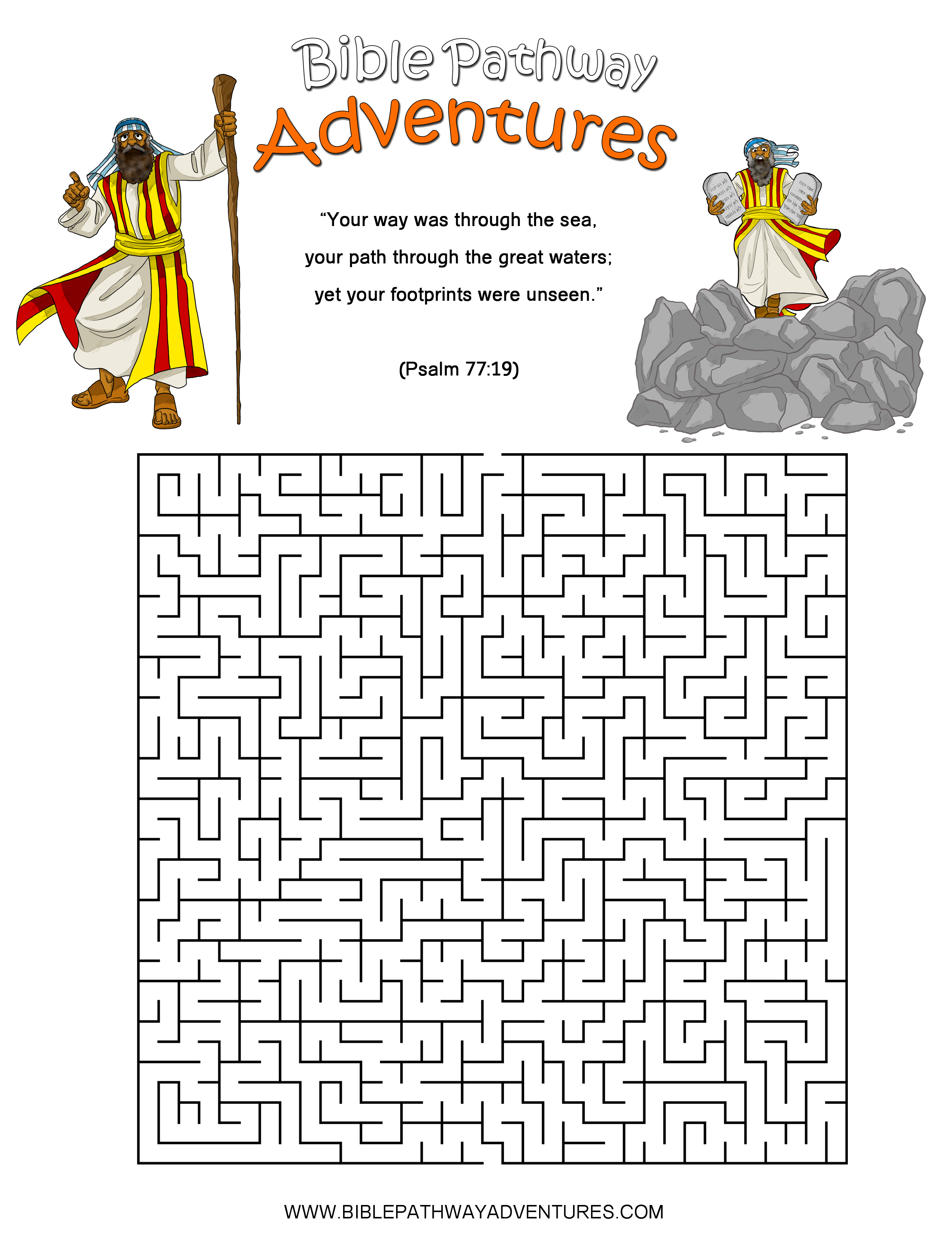 Activities Bible Lessons For Kids Bible For Kids Sunday School