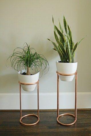 Quelle plante avoir dans la chambre chambre indoor plant shelves diy plant stand et plant - Plante verte chambre a coucher ...