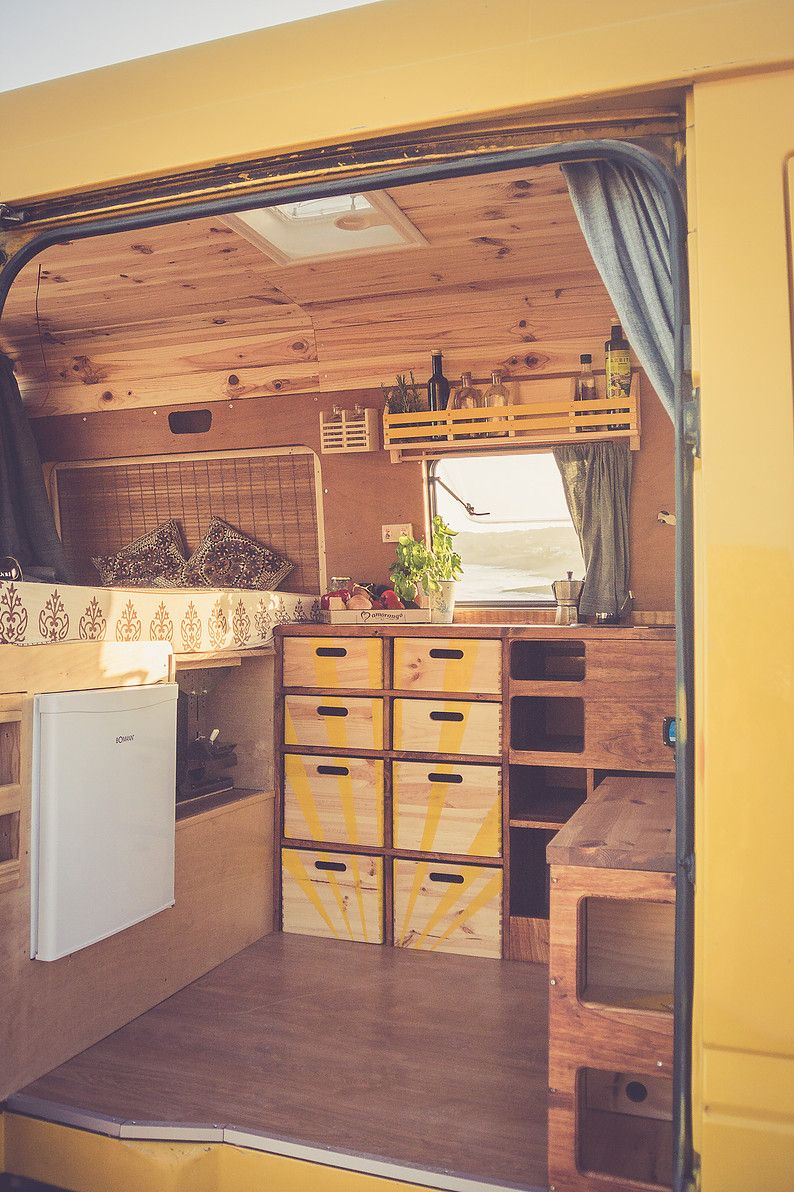 suncampers camper van bulli mieten portugal algarve. Black Bedroom Furniture Sets. Home Design Ideas