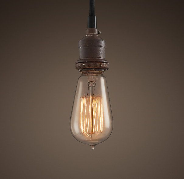 industrial lighting bare bulb light fixtures. Find This Pin And More On Lighting. Factory Filament Bare Bulb Industrial Lighting Light Fixtures D