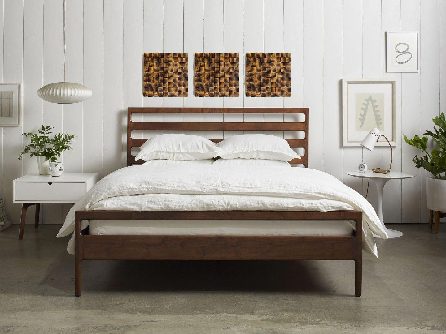 I have not considered this before. bedroom furniture