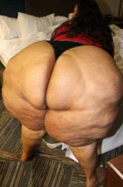 Bbw granny with gigant tits fucking - 1 6