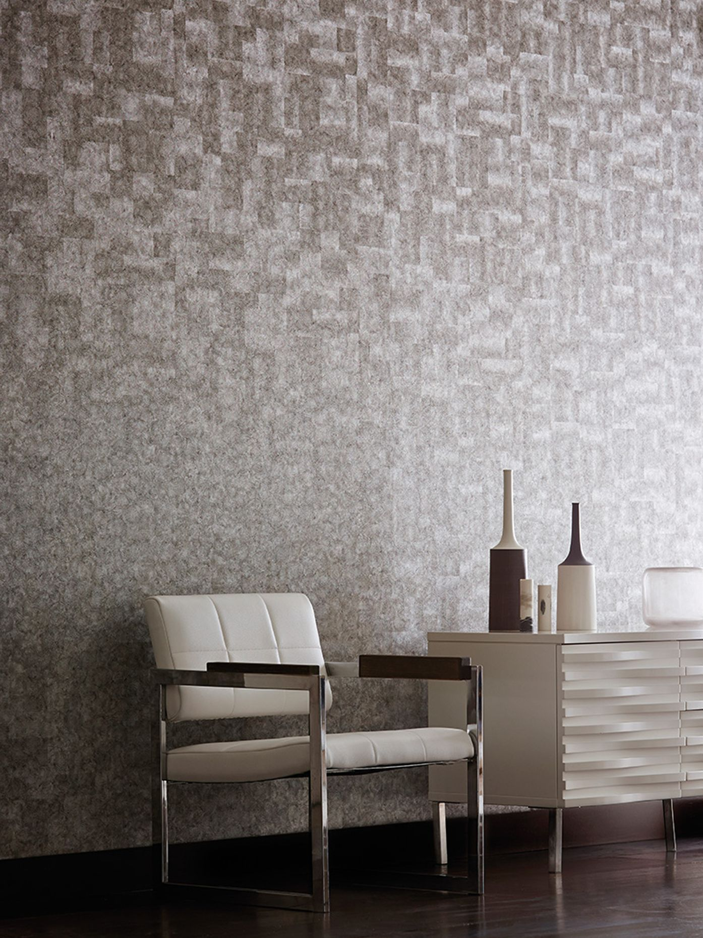 Anthology Marble Wallpaper Dining room wallpaper, Home
