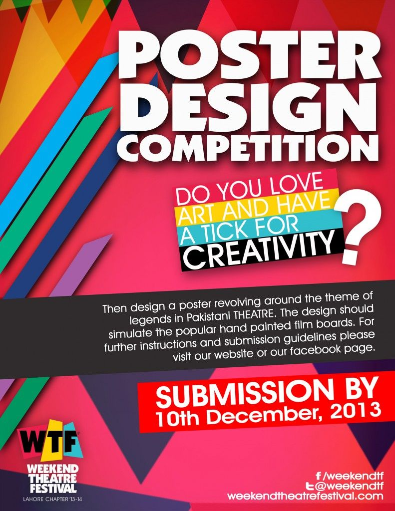 Competition Poster Google Search Poster Design Competition Competition Film Design