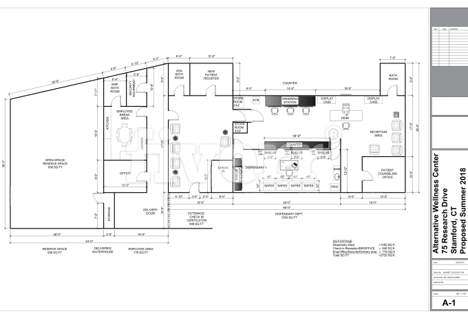 Awesome Experience Awesome Experience Blueprint Floorplan Blueprints Floor Plans Design