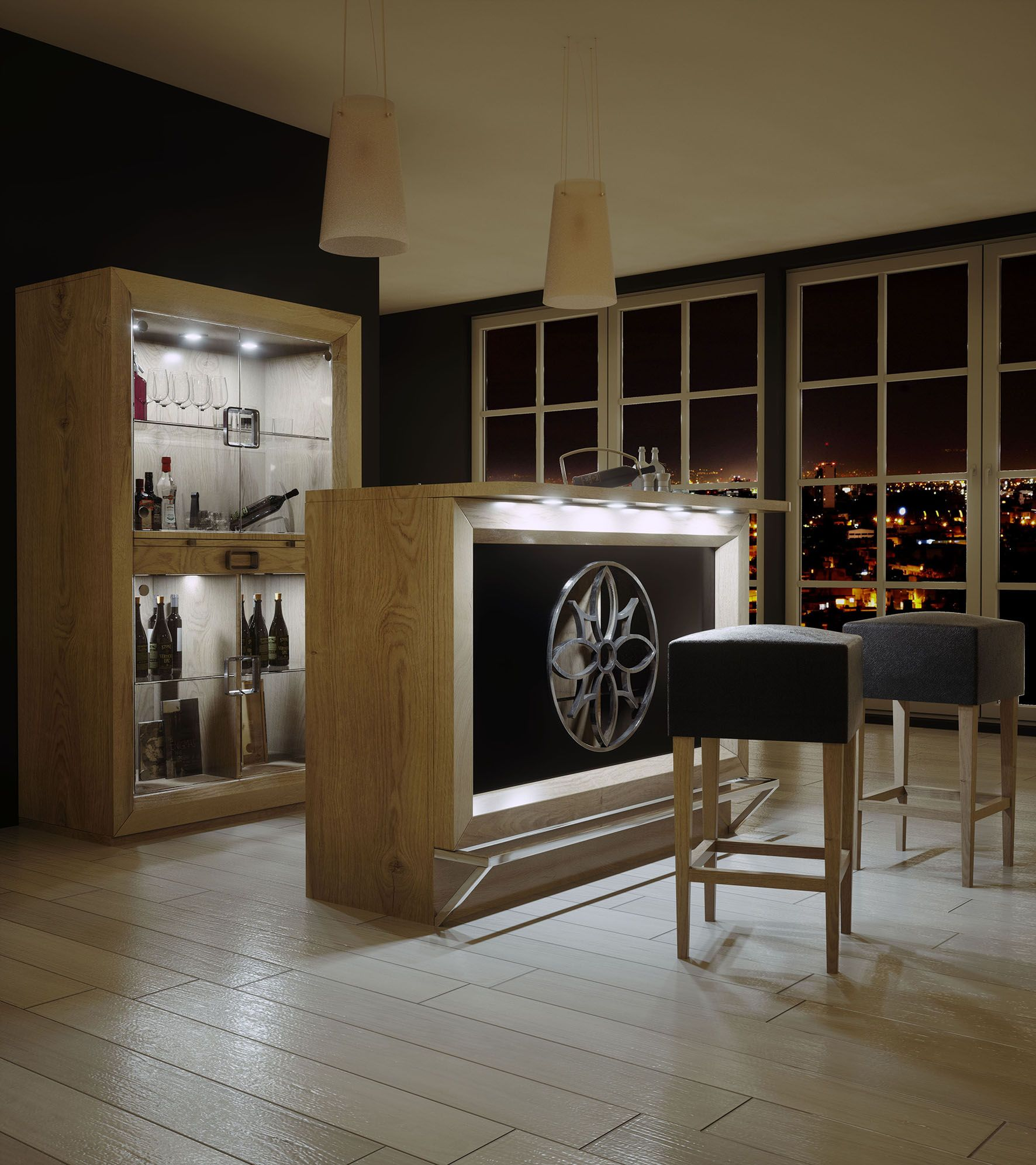 Indoor Home Bars: Bars For Home, Home Bar Designs, Indoor Bar