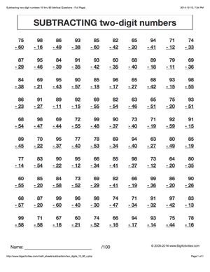 Lattice Multiplication Worksheets And Grids Lattice Multiplication Multiplication Worksheets Multiplication