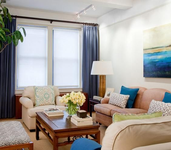 16 Apartment Decorating Ideas Living Room Design Modern Modern Furniture Living Room Living Room Designs