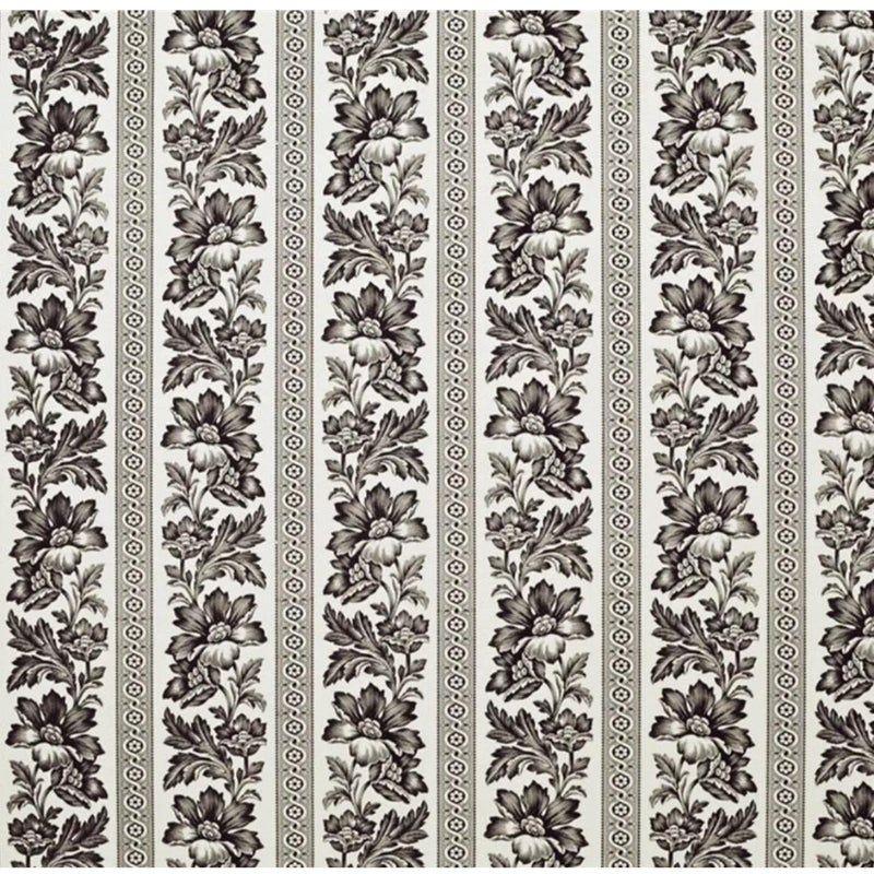 Ralph Lauren Gwinnet Toile Fabric