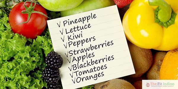 Pmdd raw food diet
