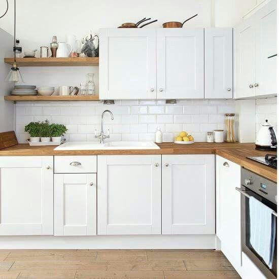 Sävedal cucina ikea | Cocinas | Pinterest | House projects ...