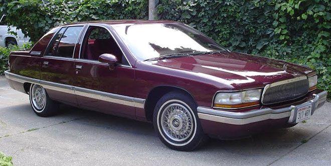 1992 buick roadmaster sedan buick roadmaster buick cars buick buick roadmaster buick cars buick