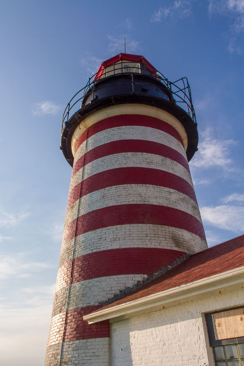 Excellent The 60 Best Lighthouses In The World Lighthouse Download Free Architecture Designs Rallybritishbridgeorg