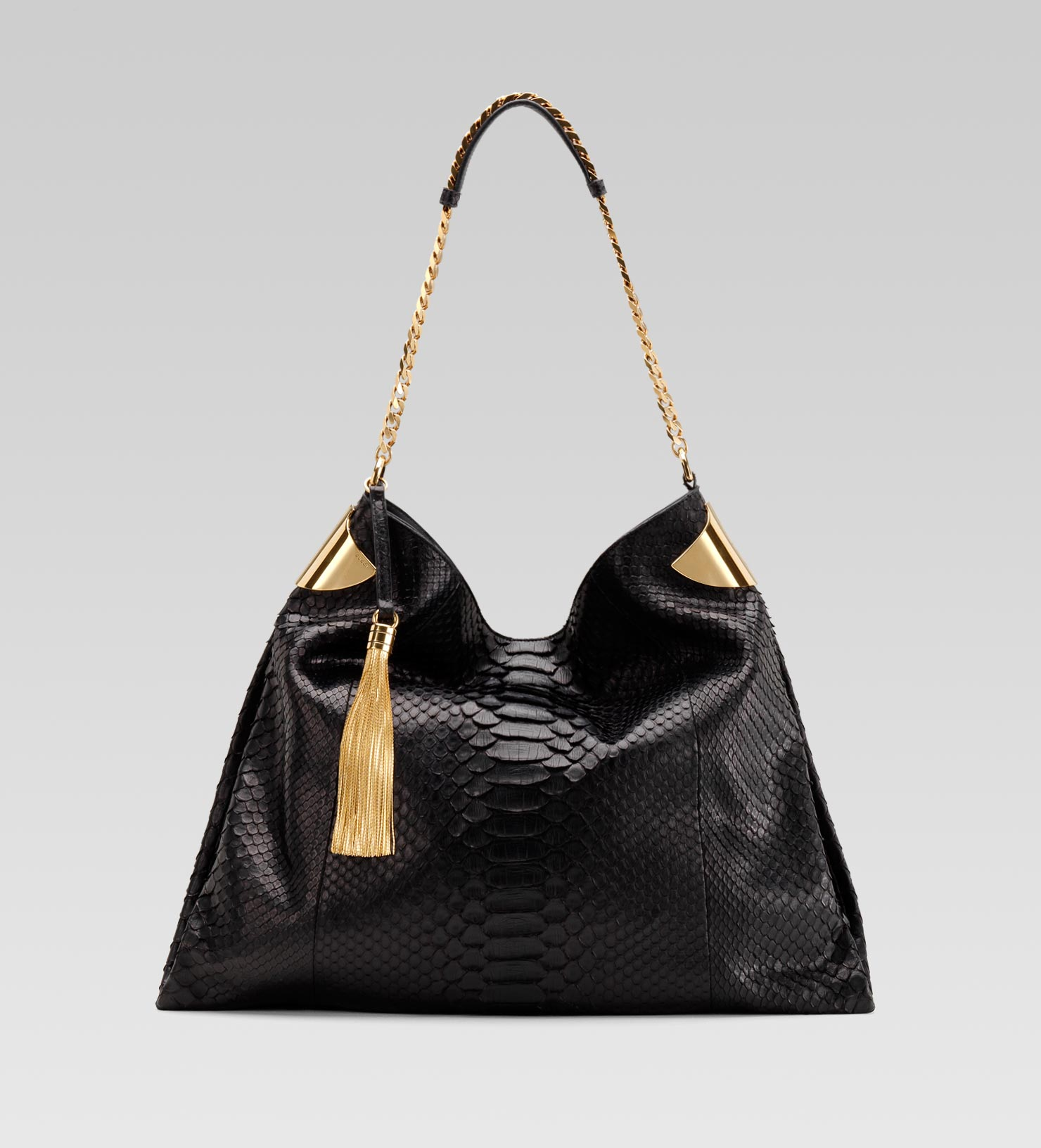 Gucci 1970 shoulder bag