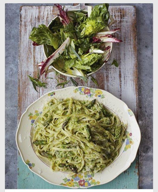 Jamies 15 Min Küche | Jamieoliver 15 Minutes Meal Mat Pinterest 15 Minute Meals