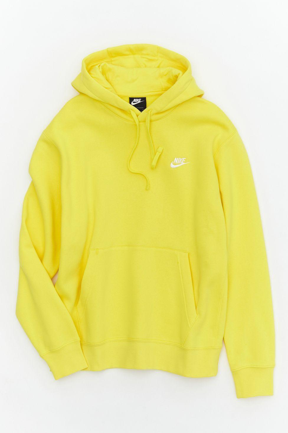Uo Juno Tie Back Mini Dress Hoodies Sweatshirts Sweatshirts Hoodie [ 1463 x 976 Pixel ]