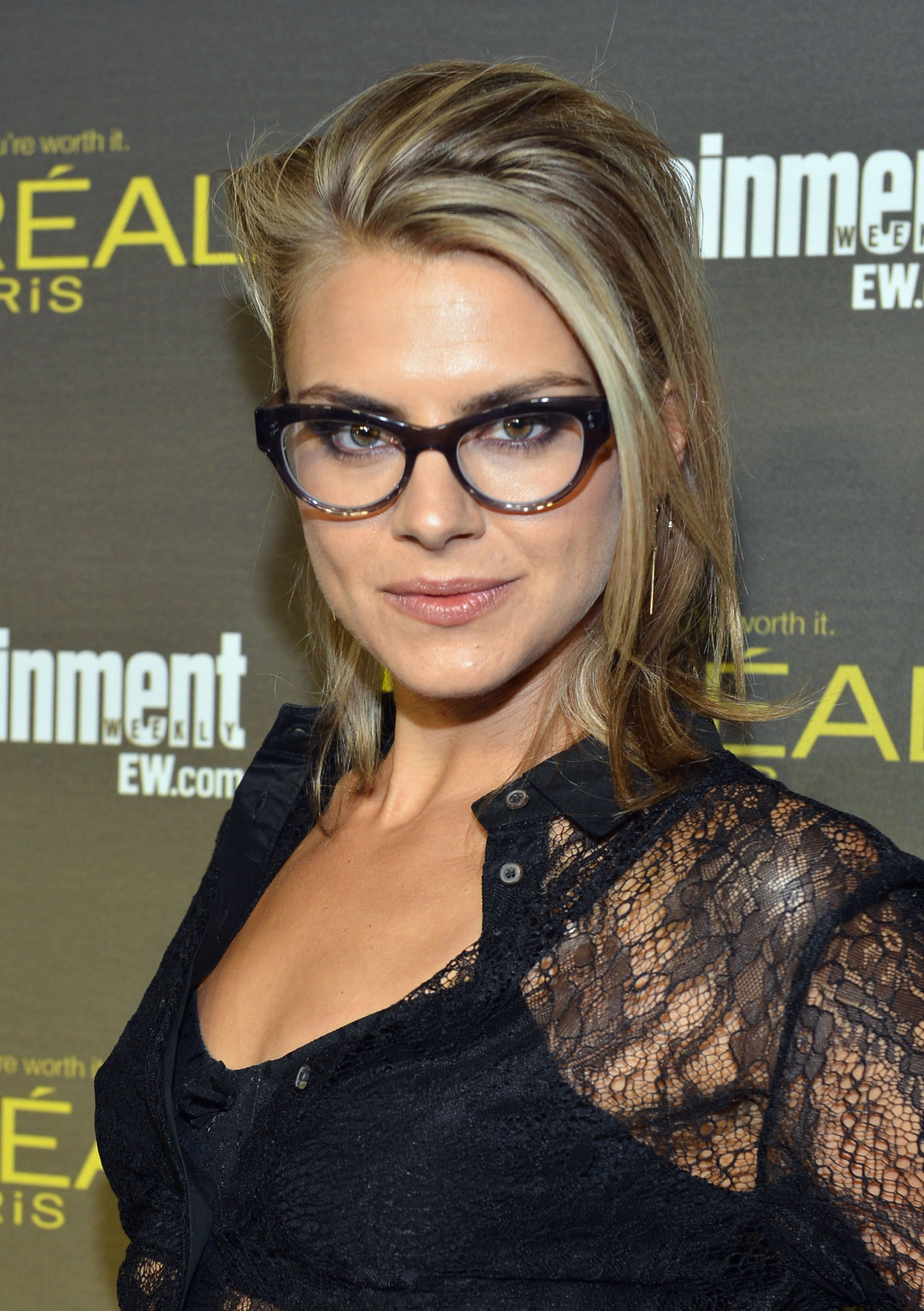 Eliza Coupe nudes (43 pics), pics Sexy, Snapchat, see through 2017